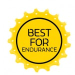 Best for Endurance