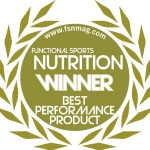 FSN WINNER best performance product