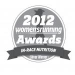 Women's Running Award