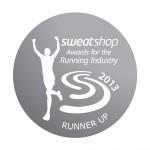 Sweatshop Award