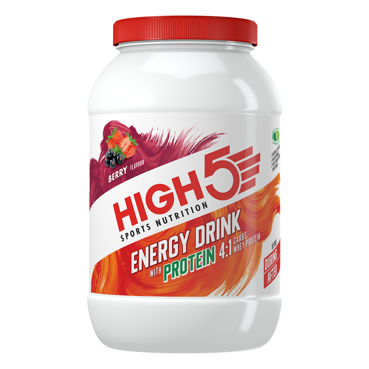 Energy-Drink-With-Protein_Berry_1600g_Front_RGB_1200x1200