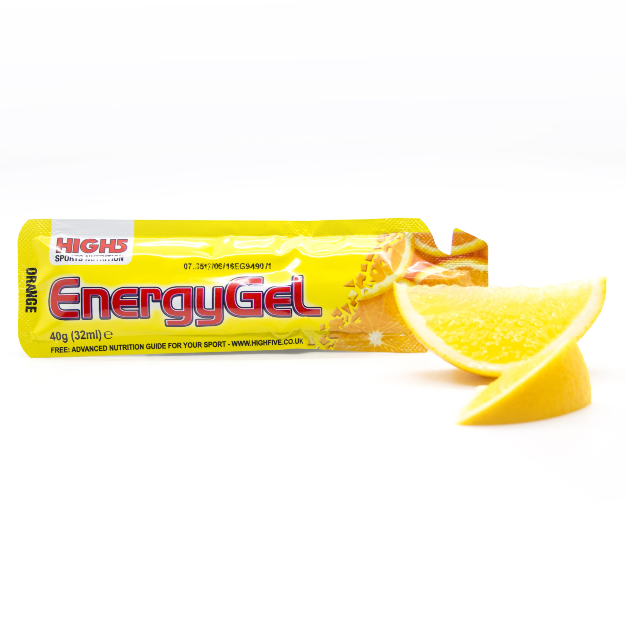 energy_gel_orange