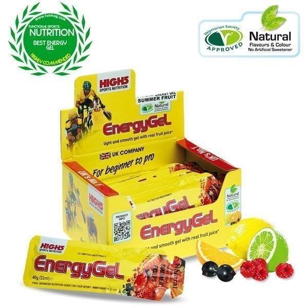 energygel_pack