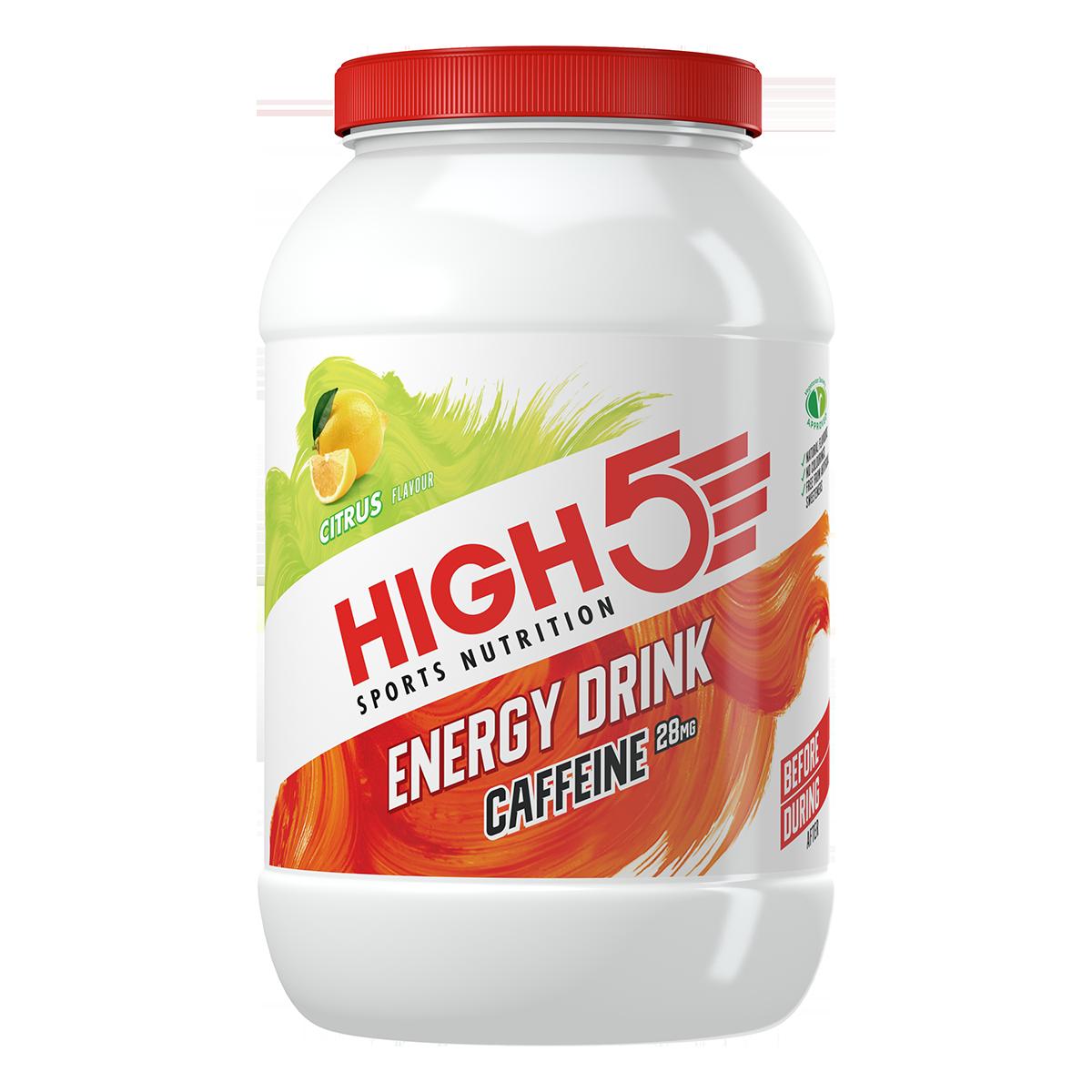 Energy-Drink-Caffeine_Citrus_2200g_Front_RGB_1200x1200