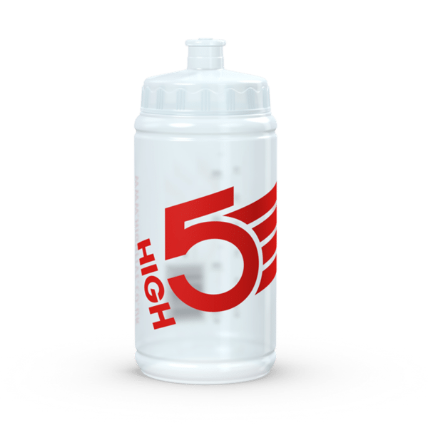 KEY_500ml-Bottle-600×600