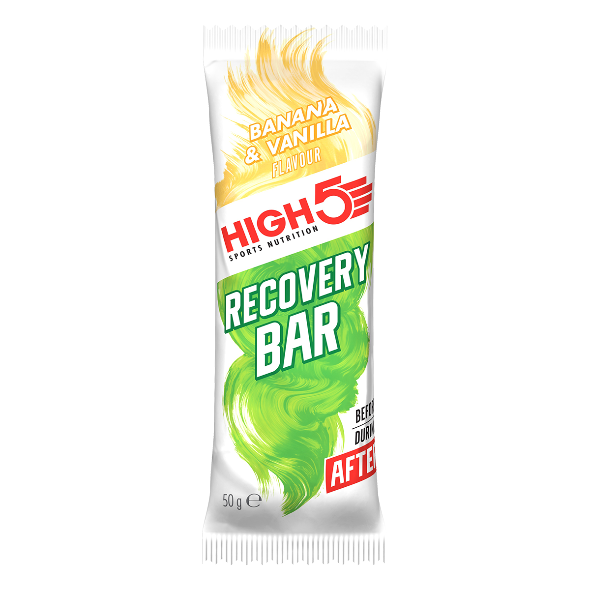 Recovery-Bar_Banana-&-Vanilla_50g_Front_RGB_1200x1200
