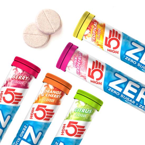 ZERO_Flavours_Standard_01-1-600×600