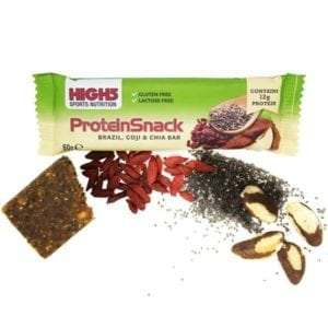 protein_snack