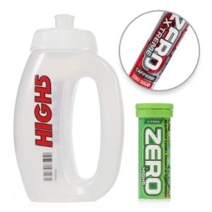miniZestaw-HIGH5-ZERO-RUN