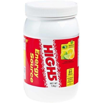 high5-1kg-tub-01
