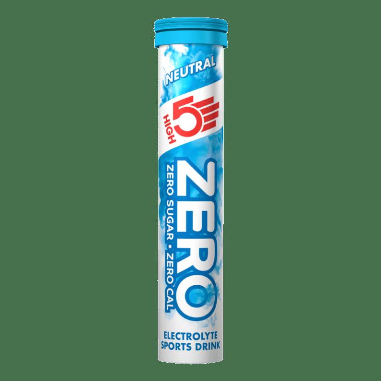 Zero_Neutral_800x800-768×768
