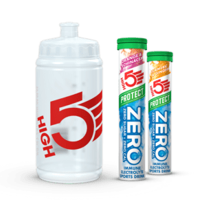 ZERO-Protect_500ml-Bottle-Kit-300×300