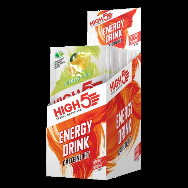 Energy-Drink-Caffeine-Hit_Citrus_564g_RGB-600×600