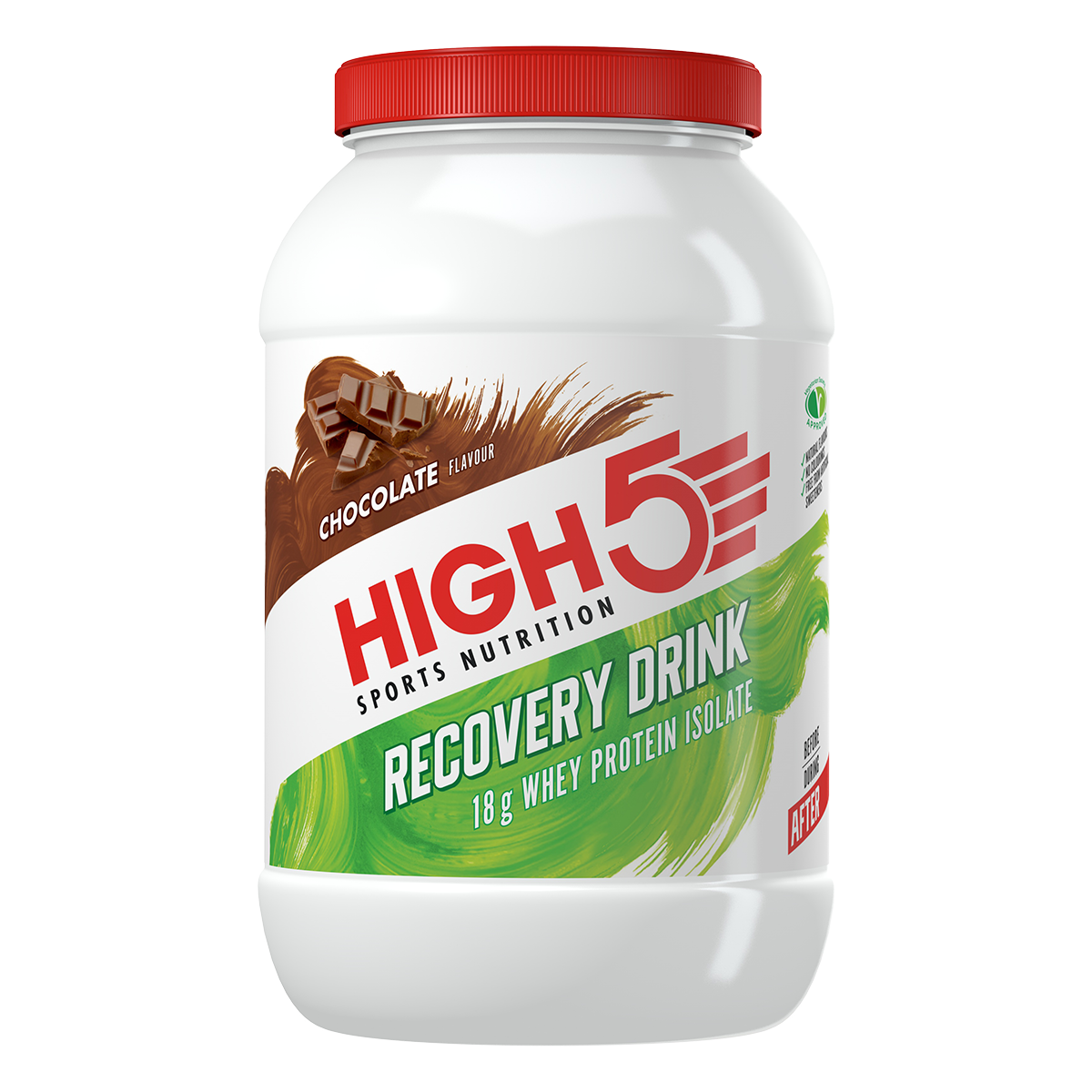 Recovery-Drink_Chocolate_1600g