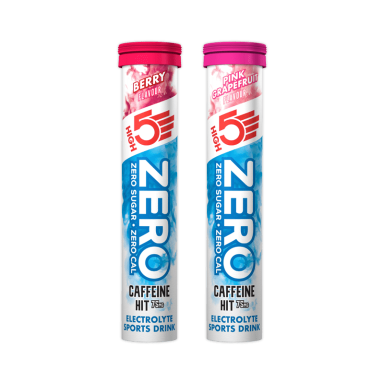 KEY_Zero-Caffeine-Hit-768×768