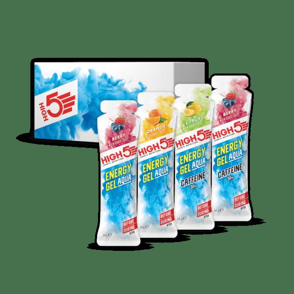 Energy-Gel-Aqua-Mixed-Flavour-Pack-2-1-600×600