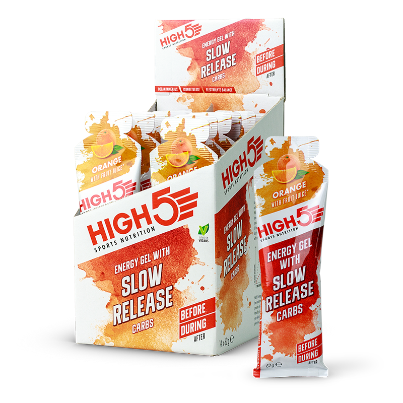 HIGH5_Energy-Gel-with-Slow-Release-Carbs_SRP_ORANGE